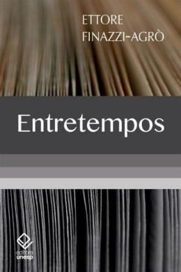 ENTRETEMPOS