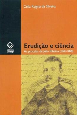 ERUDICAO E CIENCIA