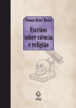 ESCRITOS SOBRE CIENCIA E RELIGIAO