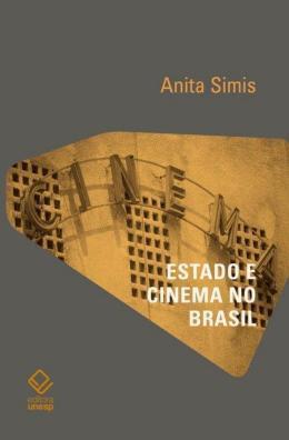 ESTADO E CINEMA NO BRASIL