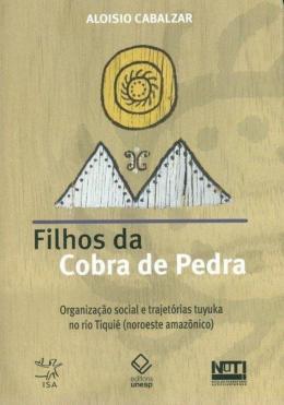 FILHOS DA COBRA DE PEDRA