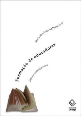 FORMACAO DE EDUCADORES: DILEMAS CONTEMPORANEOS