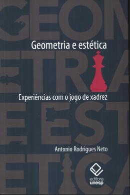 GEOMETRIA E ESTETICA
