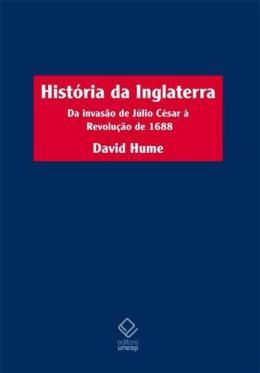 HISTORIA DA INGLATERRA
