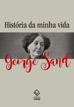 HISTORIA DA MINHA VIDA