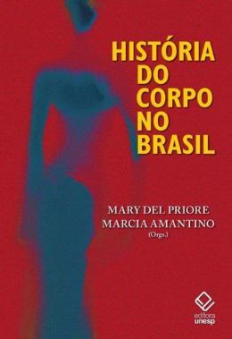 HISTORIA DO CORPO NO BRASIL