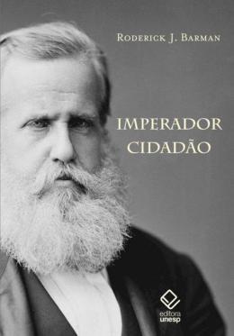 IMPERADOR CIDADAO