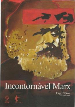 INCONTORNAVEL MARX