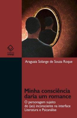 MINHA CONSCIENCIA DARIA UM ROMANCE
