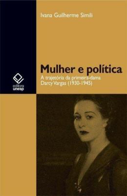 MULHER E POLITICA
