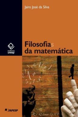 FILOSOFIAS DA MATEMATICA