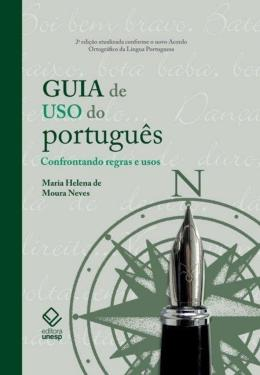 GUIA DE USO DO PORTUGUES