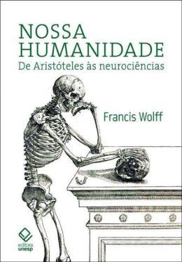 NOSSA HUMANIDADE