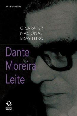 O CARATER NACIONAL BRASILEIRO