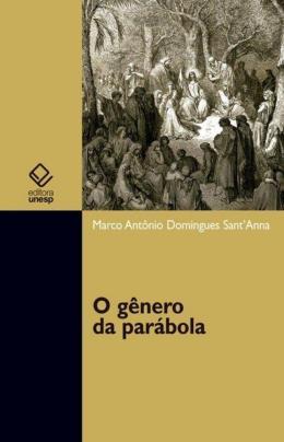 O GENERO DA PARABOLA