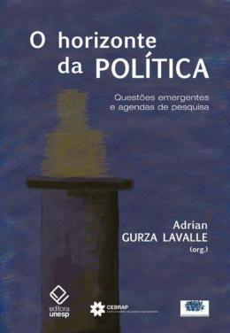 O HORIZONTE DA POLITICA