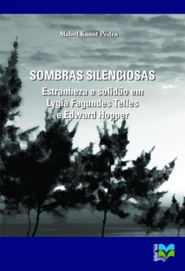 SOMBRAS SILENCIOSAS