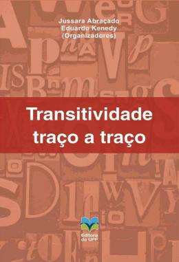 TRANSITIVIDADE TRACO A TRACO