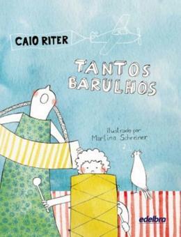 TANTOS BARULHOS
