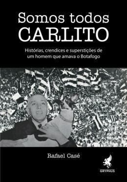 SOMOS TODOS CARLITO