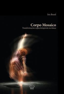 CORPO MOSAICO