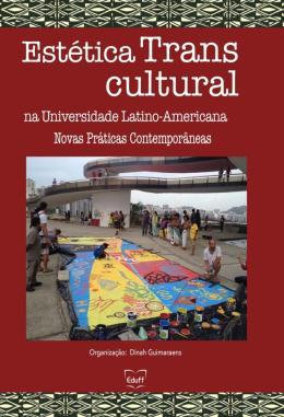 ESTETICA TRANSCULTURAL NA UNIVERSIDADE LATINO-AMERICANA