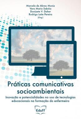 PRATICAS COMUNICATIVAS SOCIOAMBIENTAIS