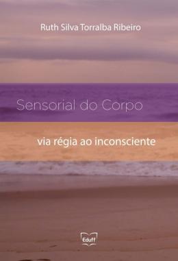 SENSORIAL DO CORPO