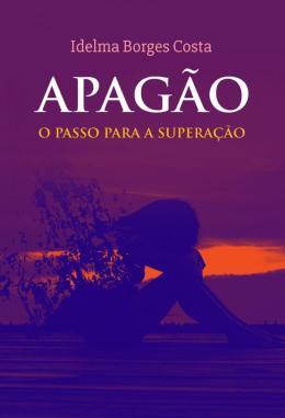 APAGAO - O PASSO PARA A SUPERACAO