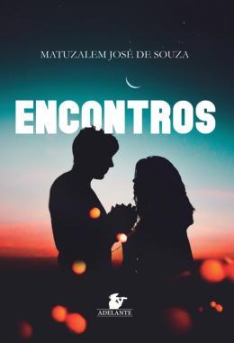 ENCONTROS