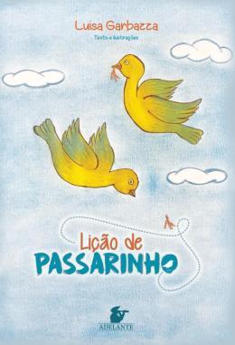 LICAO DE PASSARINHO