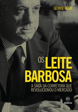 OS LEITE BARBOSA