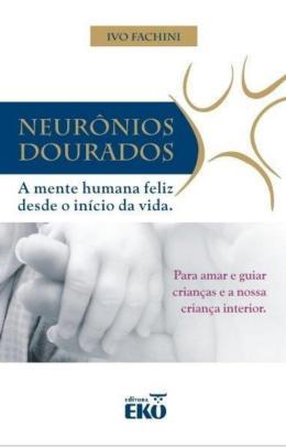 NEURONIOS DOURADOS