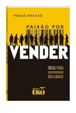 PAIXAO POR VENDER