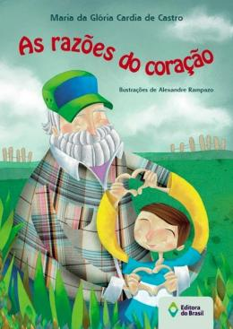RAZOES DO CORACAO, AS