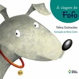 VIAGEM DE FOFO, A