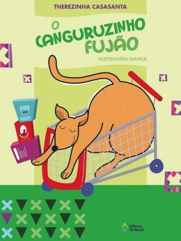 CANGURUZINHO FUJAO, O