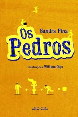 PEDROS, OS