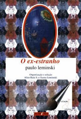 EX-ESTRANHO, O - 2ª ED