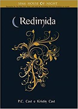 REDIMIDA - VOLUME 12