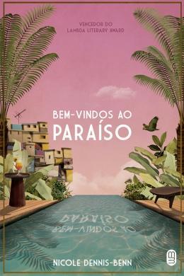 BEM-VINDOS AO PARAISO