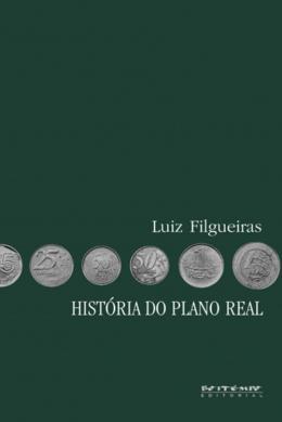 HISTORIA DO PLANO REAL
