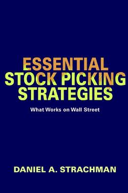ESSENTIAL STOCK PICKING STRATEGIES
