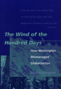 WIND OF THE HUNDRED DAYS