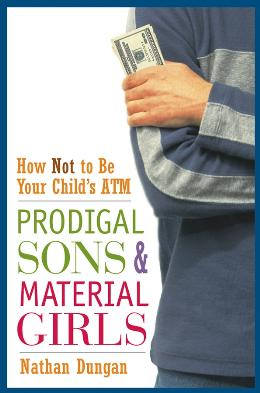 PRODIGAL SONS AND MATERIAL GIRLS
