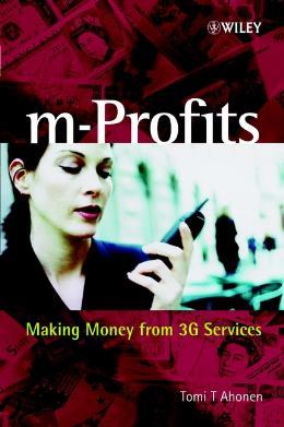 M PROFITS