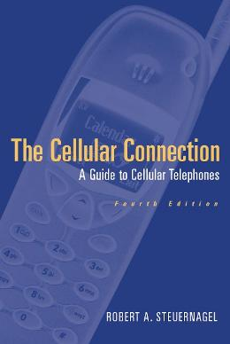 THE CELLULAR CONNECTION