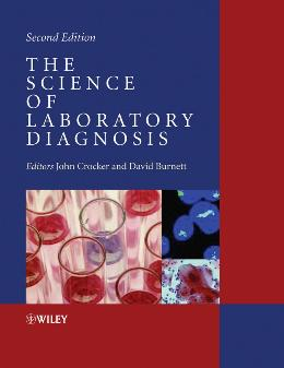 THE SCIENCE OF LABORATORY DIAGNOSIS