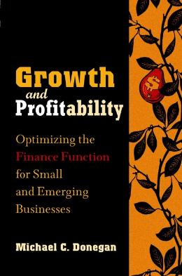 GROWTH AND PROFITABILITY