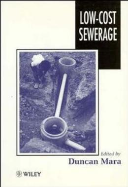 LOW COST SEWERAGE